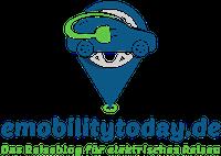 e-Mobilität heute